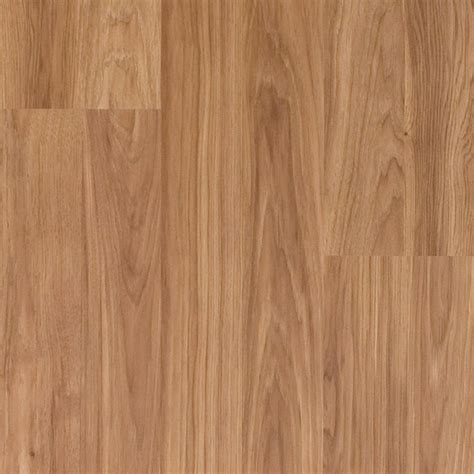 pergo flooring discontinued pergo prestige natural hickory 10 mm thick x 7 5 8 in wide x 47 1 2 in length laminate