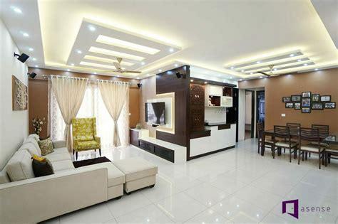 Home Design Ideas Bangalore by Atul Pratiksha S Apartment In Sumadhura Silver Ripples