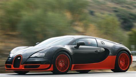 Your age should be between 21 to 60 years. 2018 Bugatti Veyron Super Sport Price In India   Bugatti veyron super sport, Bugatti veyron ...