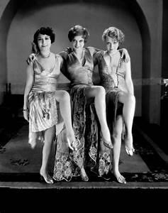 Entering the age of the Roaring Twenties | Modern Poetry ...