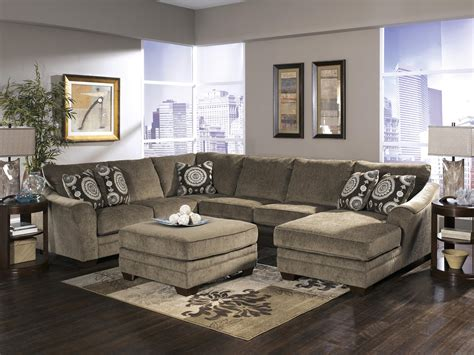 livingroom sectionals living room ideas with sectionals sofa for small living