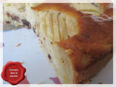 recettes de desserts et mascarpone
