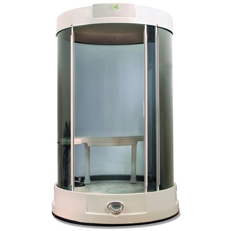 Aromasteam  Full Body Portable Steam Sauna  The Green Head. Decorative Bicycle Planter. Chair For Kids Room. Decorative Globes. Las Vegas Cheap Rooms. Picnic Style Dining Room Table. Ceiling Lights For Dining Room. Blessed Country Decor. Living Room Armchairs