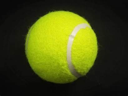 Tennis Ball Balls Dog Tenis Ate Padel