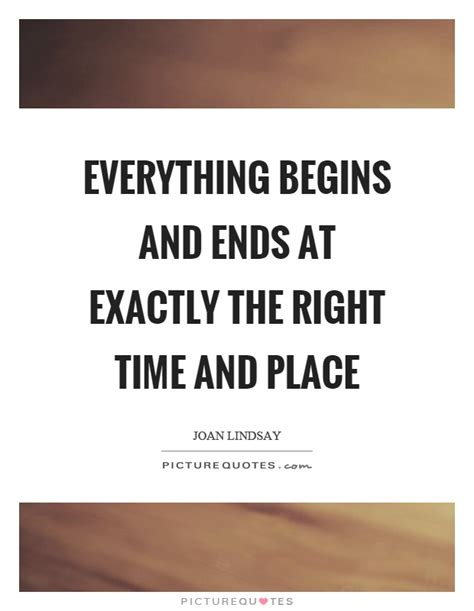 joan lindsay quotes sayings  quotations