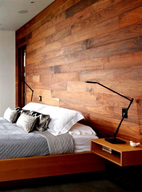 rivestimento in legno per pareti interne listoni legno per pareti interne con parquet a parete e