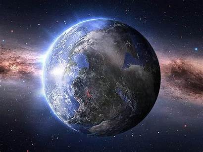 Earth Planet Wallpapers Backgrounds Tag