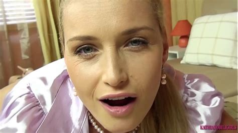 Mommy Fulfil Your Sexual Desires My Little Son Part 2 With