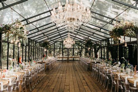 top  wedding venues   western cape  le sueurs