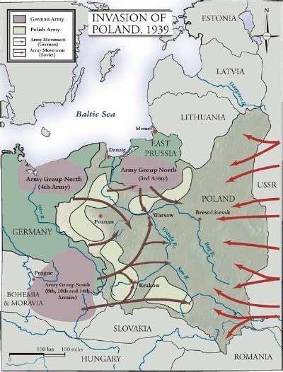 start of world war ii september 1939 march 1940 world