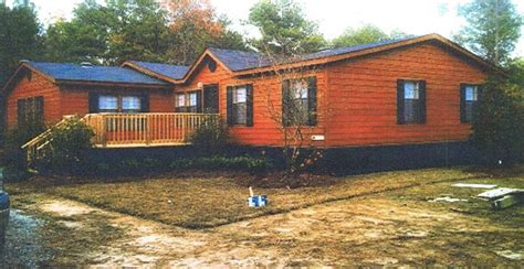 beautiful triple wide manufactured homes images  pinterest triple wide mobile homes