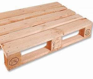 Acheter Palette Bois : ou acheter palette en bois l 39 habis ~ Melissatoandfro.com Idées de Décoration