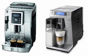 Kaffeevollautomat Bei Amazon : delonghi kaffeevollautomat mit 200 rabatt bei amazon ~ Michelbontemps.com Haus und Dekorationen