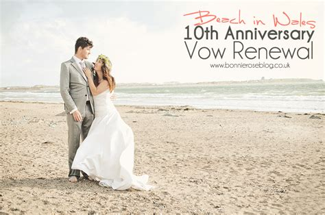 vow renewal wales archives a compass rose