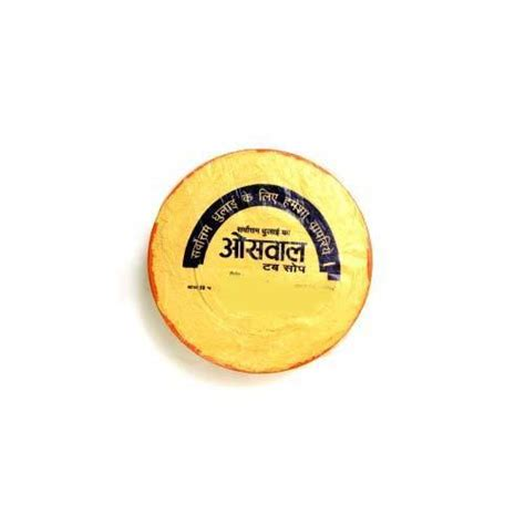 oswal tub soap view specifications details