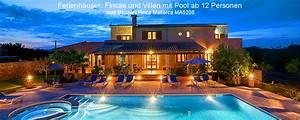 Finca Mallorca Modern : pin finca mallorca on pinterest ~ Sanjose-hotels-ca.com Haus und Dekorationen