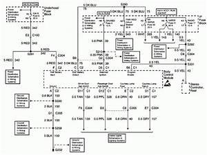 2007 Gmc Yukon Denali Wiring Diagram : i have a 2000 gmc yukon denali that is intermittently ~ A.2002-acura-tl-radio.info Haus und Dekorationen