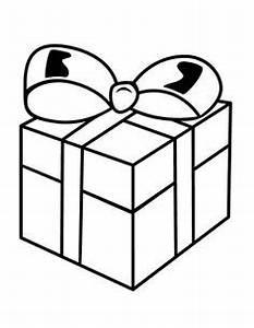 Weihnachtsgeschenke Zum Ausmalen : geschenk weihnachten zum ausmalen malvorlagen ~ Watch28wear.com Haus und Dekorationen