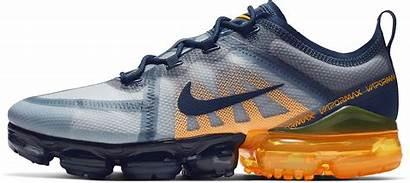 Nike Air Max Vapormax Se App Sneaker