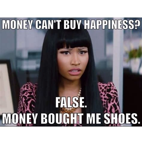 Nicki Minaj Memes - 123 best images about nicki minaj memes on pinterest about me follow me and ps