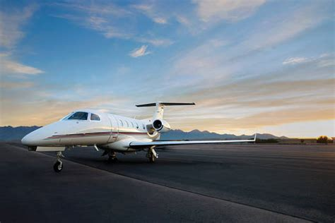 Netjets Trounces Rivals  Barron's. Cheapest Insurance In Ma 2 Month Payday Loans. How To Write A Debt Collection Letter. Treating Adhd In Adults Build Online Database. Oracle Project Management Software. Best School For Psychology Hyper V Technology. Ohio State University Programs. State Farm Insurance Reviews. Auction Insurance Cars Mortgage Lenders Rates