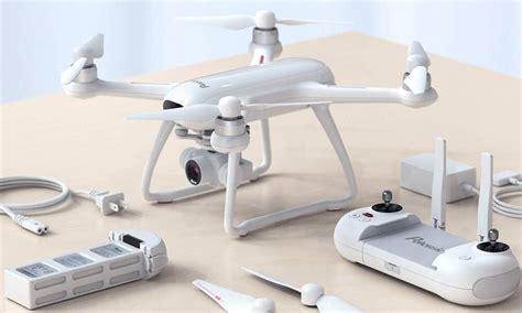 drones   buy   vengoscom