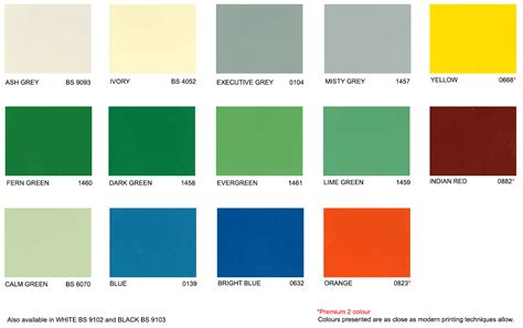 nippon paint colour chart 2017 paint color ideas