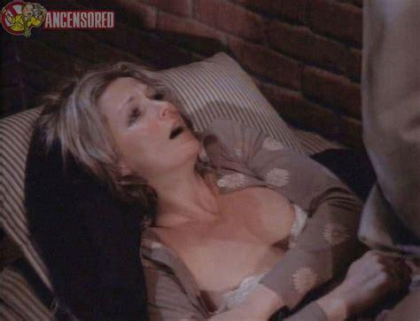 Yvette Mimieux Nude Pics Page 1