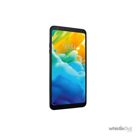 lg 4 mobile spectrum mobile lg stylo 4 prices compare 4 plans on