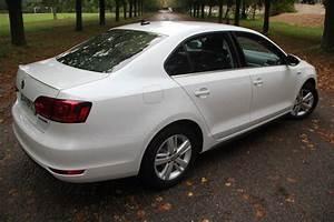 Volkswagen Occasion France : essai volkswagen jetta 1 4 tsi 170 hybrid l 39 injustement oubli e ~ Gottalentnigeria.com Avis de Voitures