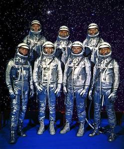 Famous American Astronauts Names - Pics about space