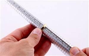 Bh Größe Berechnen Rechner : anleitung brustumfang ausmessen richtige bh gr e finden ~ Themetempest.com Abrechnung
