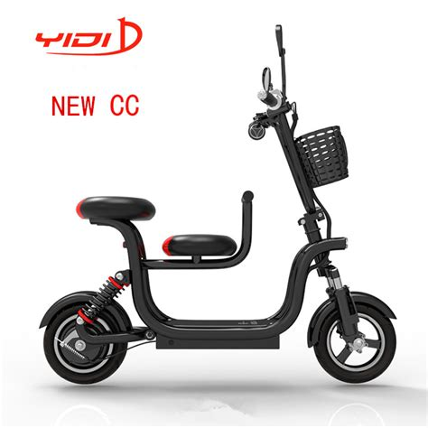 scooter electrique seat electric scooter fold patinete electrico trottinette electrique adulte city kick