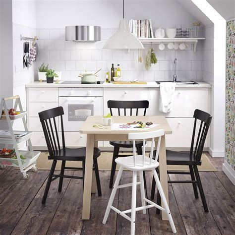 Ikea Dining Room Ideas At Home Design Concept Ideas