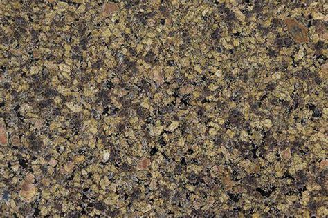 granite countertops 187 granite design of midwest
