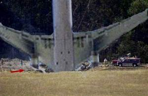 Humint Events Online: The Flight 93 Crash Site: Still ...