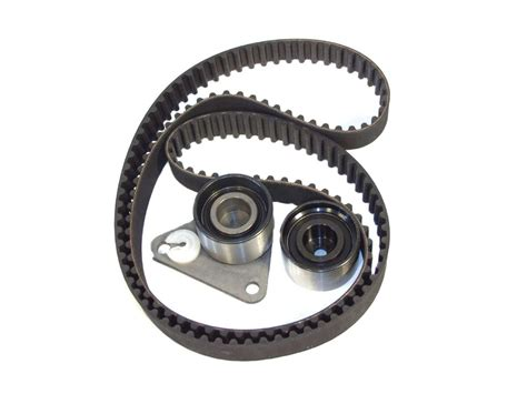 Timing Belt Reapir Kit Volvo 960 And Sv90  Parts For Volvos