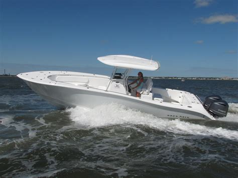 Cape Horn Boats by 2017 Cape Horn 32 Power Boat For Sale Www Yachtworld