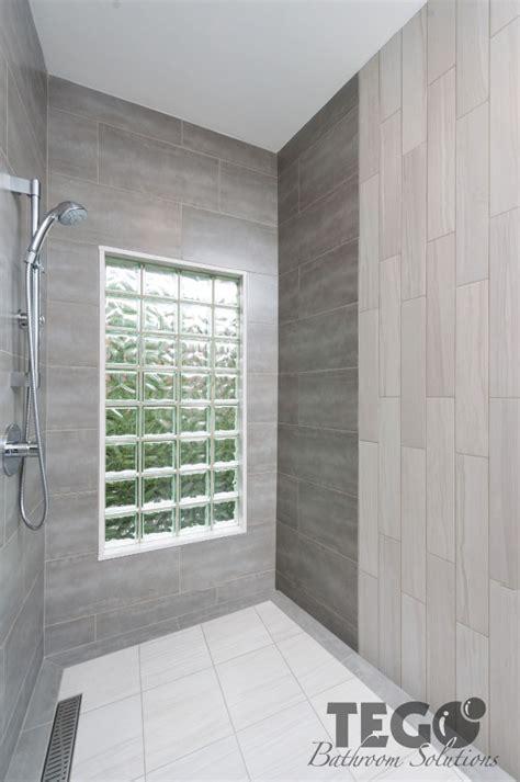 bathroom  tego bathroom solutions