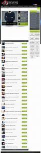 Risi Ks Muzik Shqip 2011 Download
