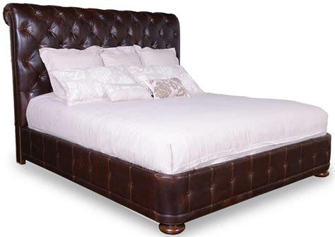 Amusing Upholstered Platform Bed King Upholstered