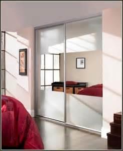 menards kitchen islands mirrored closet sliding doors home design ideas