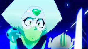 Funny Quotes Steven Universe. QuotesGram