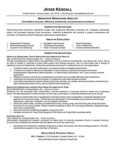 The National Resume Writers Association by Resume Writer Career Best Free Home Design Idea Web Tech