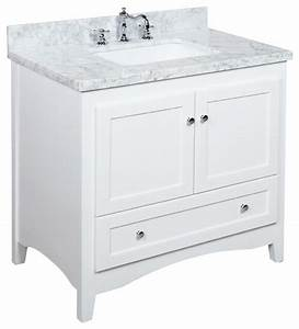 bottom drawer interior height With bathroom vanity with bottom drawer