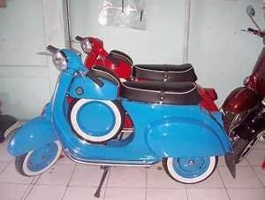 Controle Technique Capbreton : chercher des petites annonces scooters vehicule occasion france page 27 ~ Medecine-chirurgie-esthetiques.com Avis de Voitures