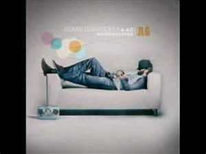 "Caribbean Blues - Juan Luis Guerra - 2010 ""A Son De Guerra ..."