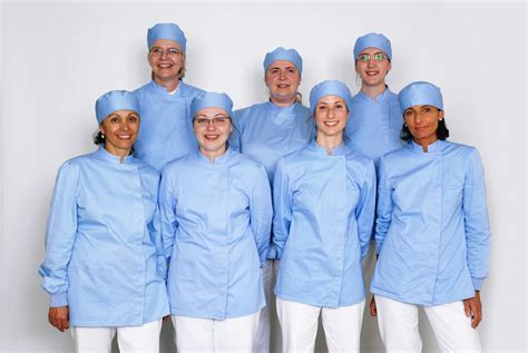 assistente alla poltrona part time offerte di lavoro assistente alla poltrona futuro e lavoro