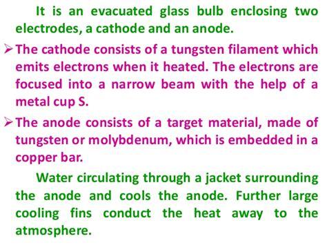 physics engineering sem chapter rays iv tech