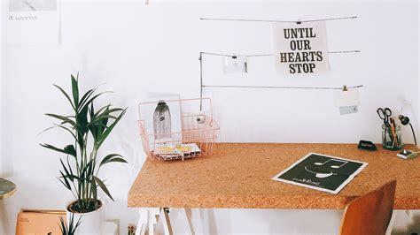 Ideen Für Arbeitszimmer by Arbeitszimmer Einrichten Die Besten Ideen